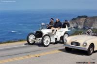 1903 Mercedes-Benz Simplex 40 HP