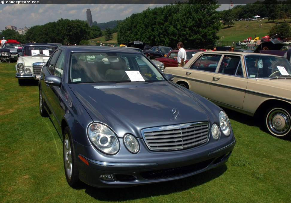 Image gallery 2006 mercedes benz e 350 for 2006 mercedes benz for sale