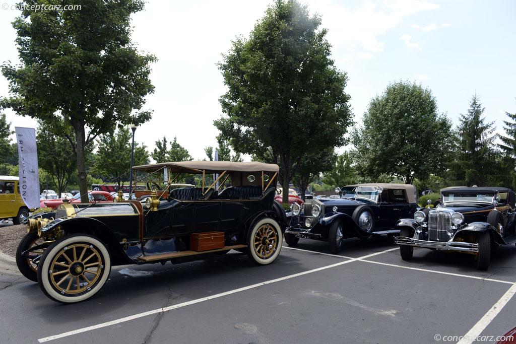 1911 Mercedes Benz 38 70 Hp Images Photo 11 Mercedes 38