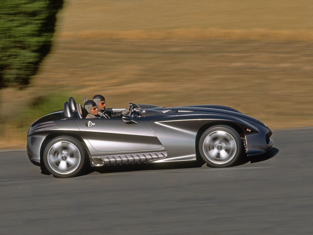 2002 mercedes benz f400 carving concept image for 2002 mercedes benz convertible
