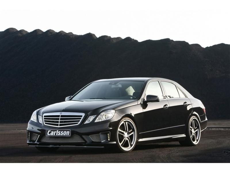 2010 mercedes benz e350 4matic images photo 2010 carlsson for 2010 mercedes benz e350 sedan