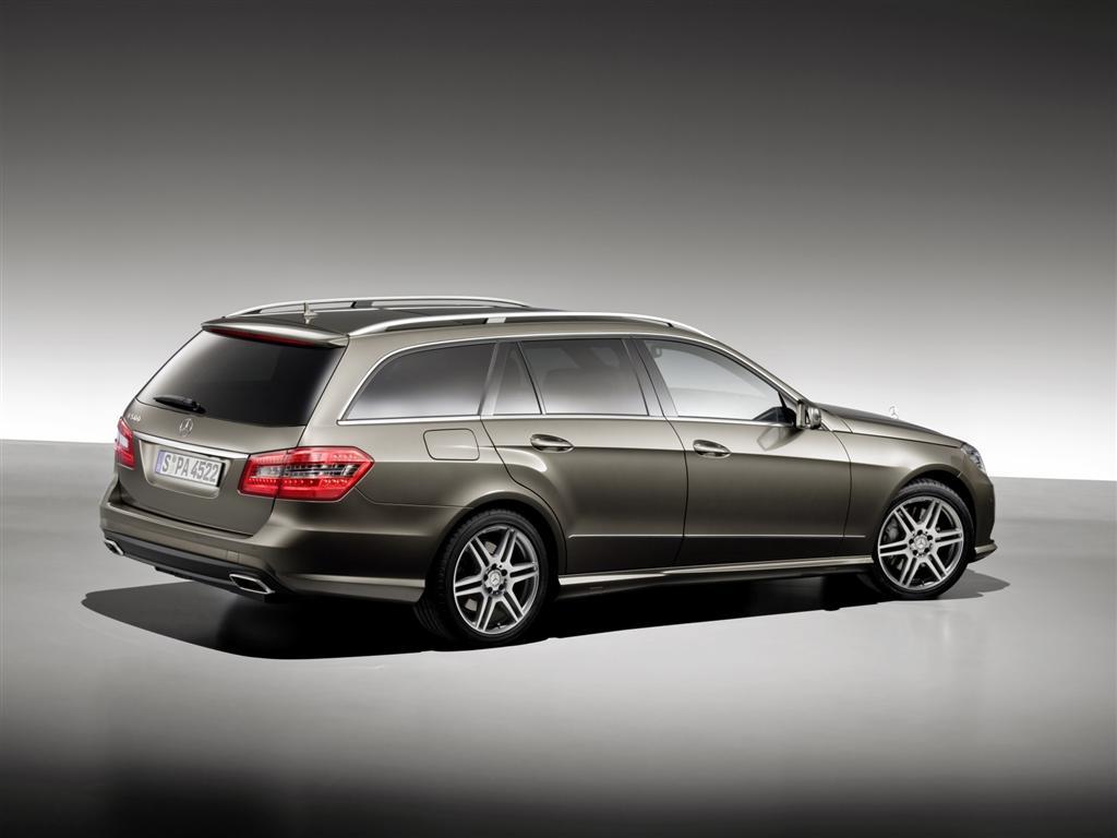 2010 mercedes benz e350 4matic for Mercedes benz airbags
