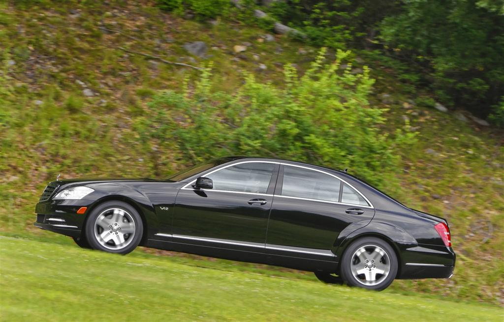2010 mercedes benz s class for 2010 mercedes benz s500