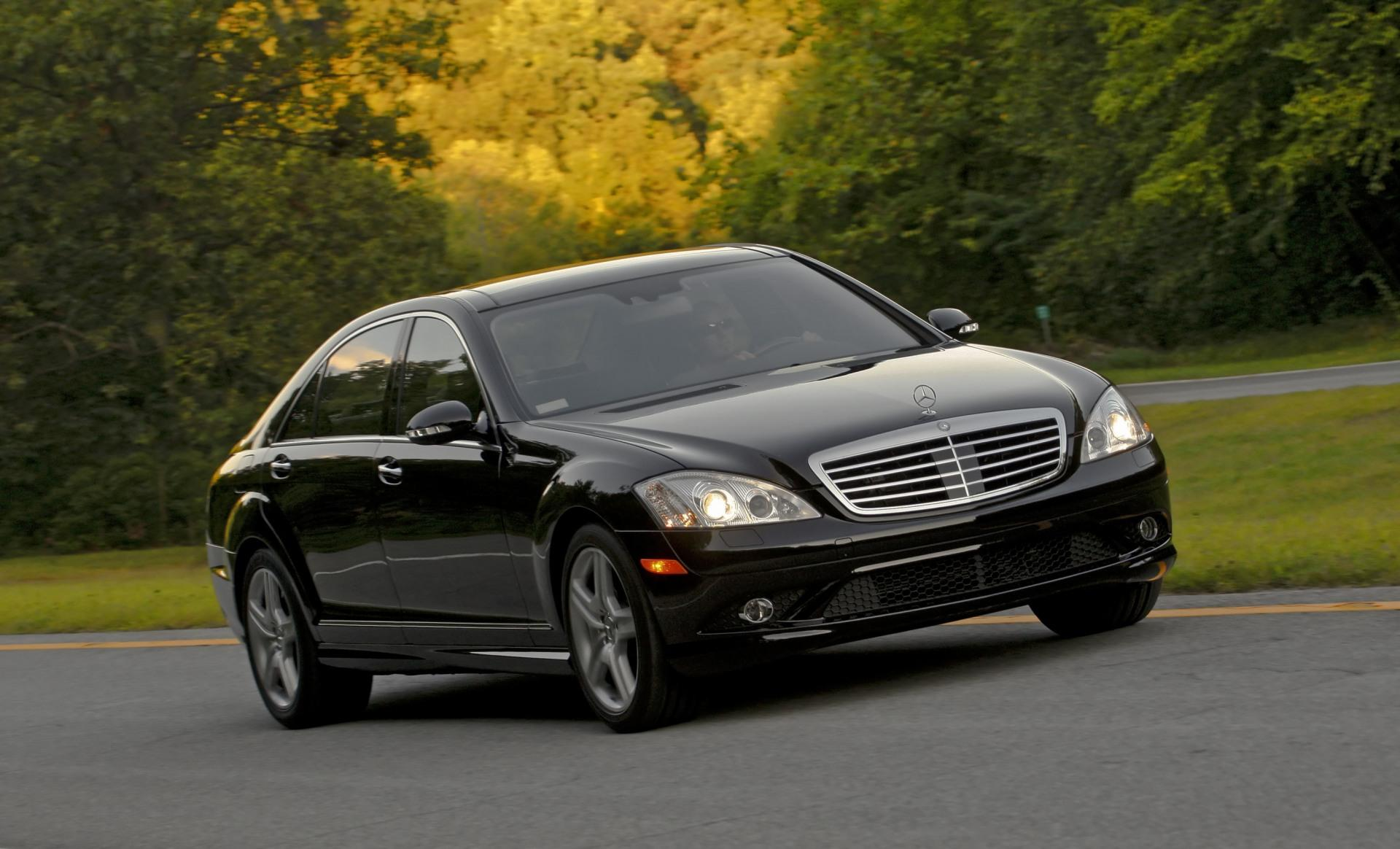 2010 mercedes benz s class images photo 2010 mercedes for 2010 mercedes benz s550