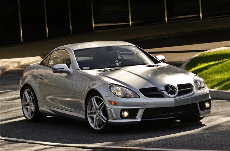 2010 mercedes benz slk class images photo 2010 mercedes for 2010 mercedes benz slk