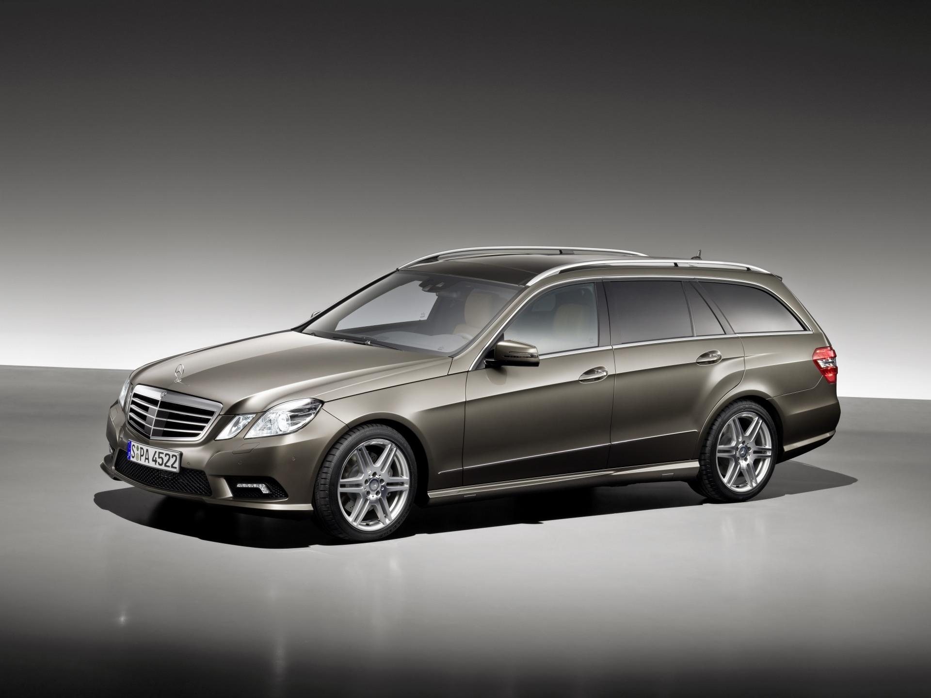 2010 mercedes benz e350 4matic. Black Bedroom Furniture Sets. Home Design Ideas