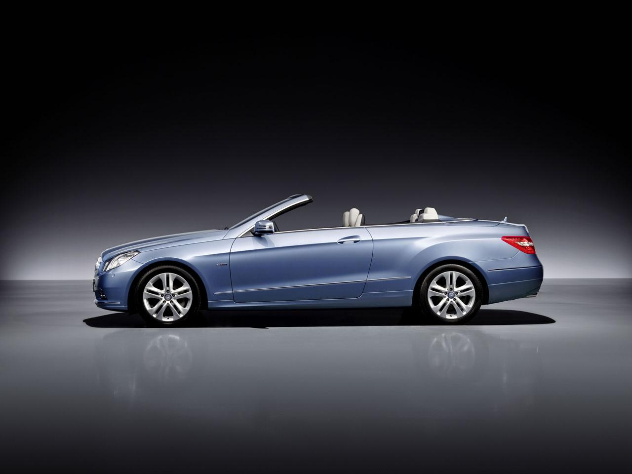 2011 mercedes benz e class for 2011 mercedes benz e class coupe