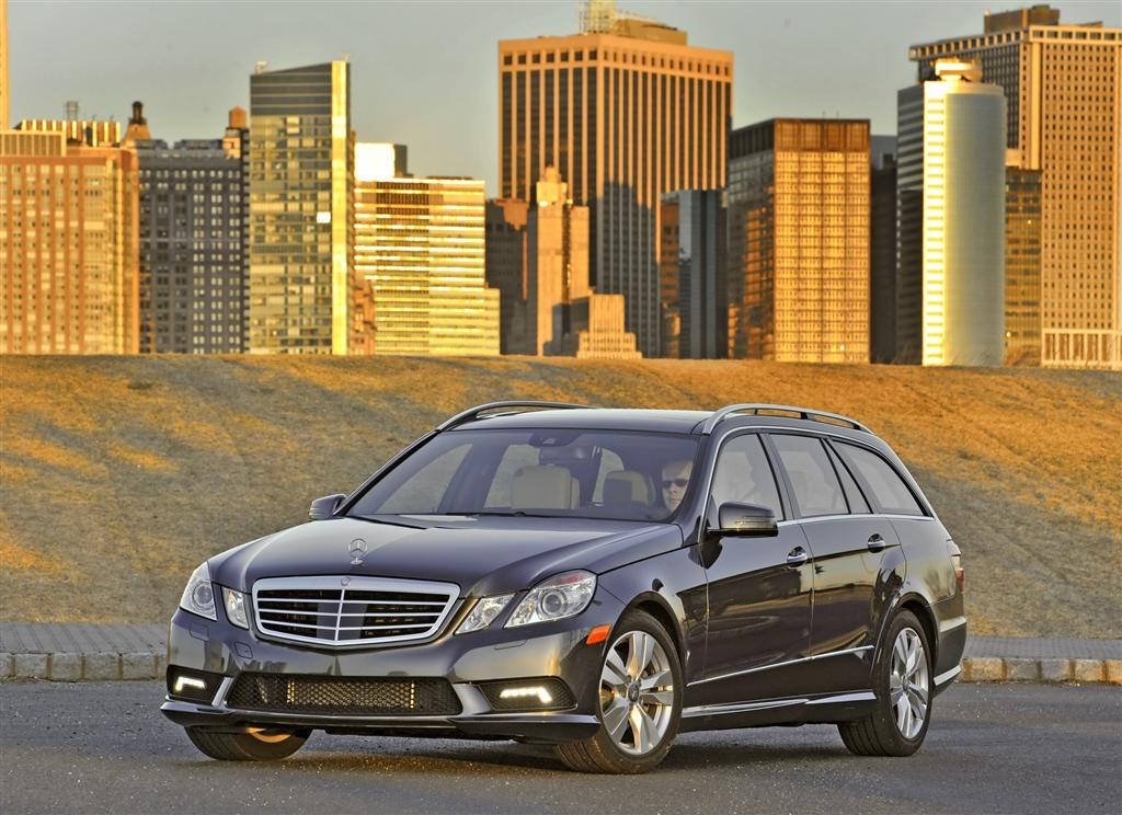 Auction results and data for 2011 mercedes benz e class for 2011 mercedes benz e350 4matic wagon for sale