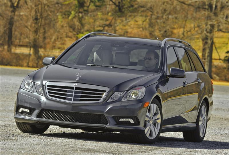 2011 mercedes benz e class wagon images photo 2011 for 2011 mercedes benz e class wagon