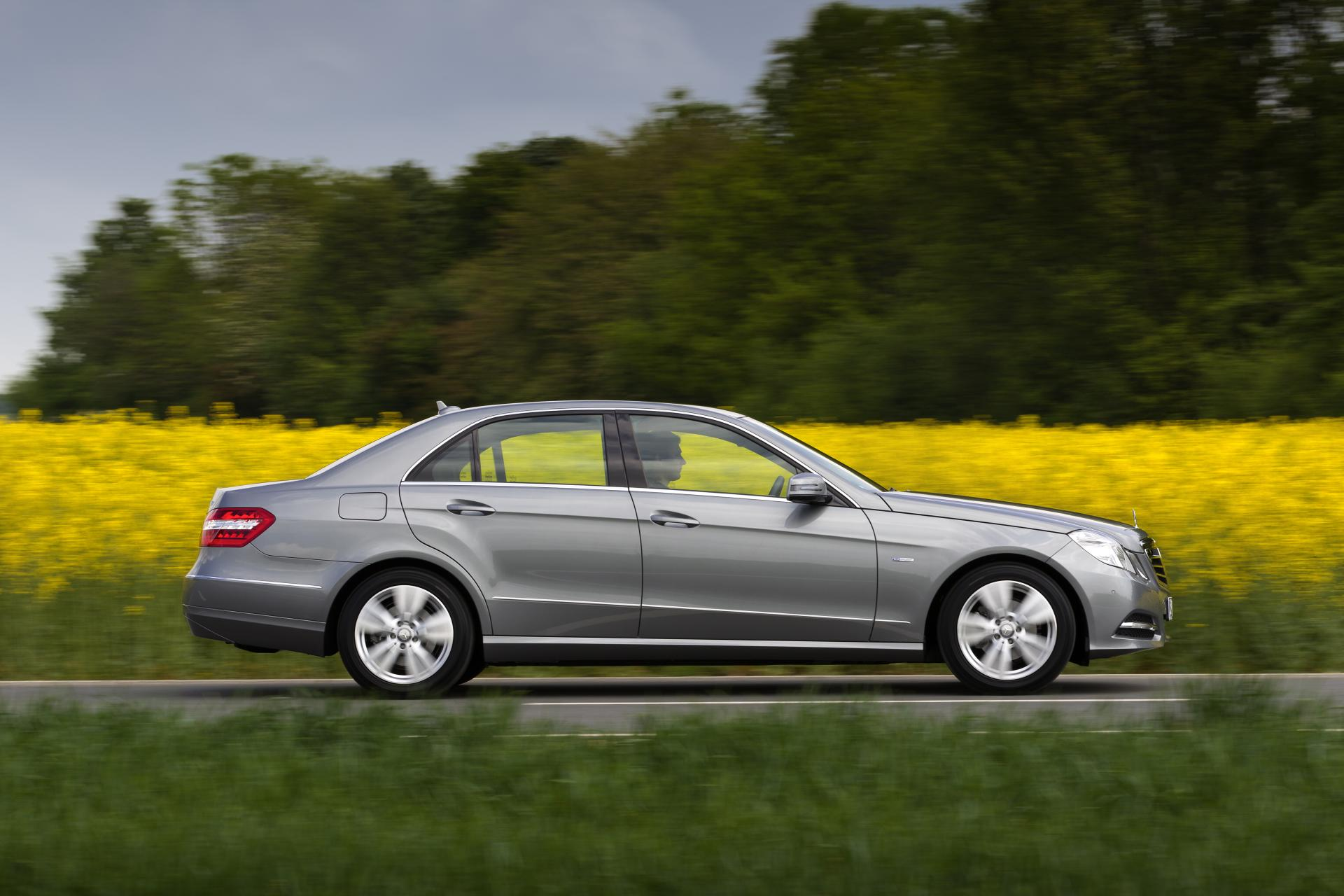 2012 mercedes benz e class technical specifications and for Mercedes benz e class specifications