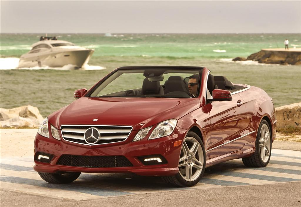 2012 mercedes benz e class photo for 2012 mercedes benz e class e350