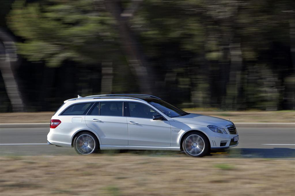 2012 mercedes benz e class image for 2012 mercedes benz e class coupe