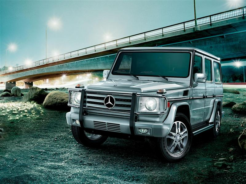 2012 mercedes benz g class images photo 2012 mercedes for Mercedes benz suv g class price