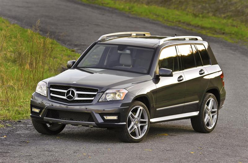 2012 mercedes benz glk class images photo 2012 mercedes for 2012 mercedes benz glk350 for sale