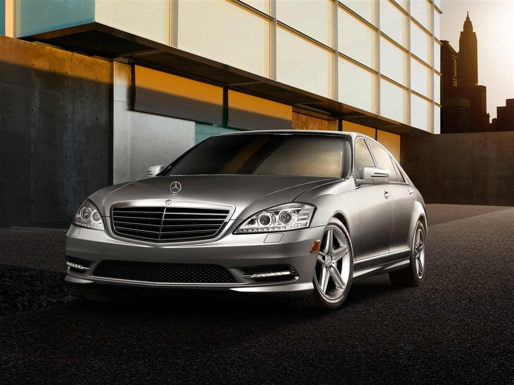 2012 mercedes benz s class photo. Black Bedroom Furniture Sets. Home Design Ideas