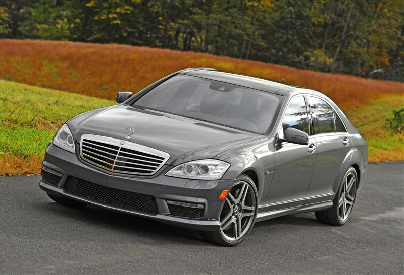 2012 mercedes benz s class images photo 2012 mercedes for 2012 mercedes benz s550 for sale