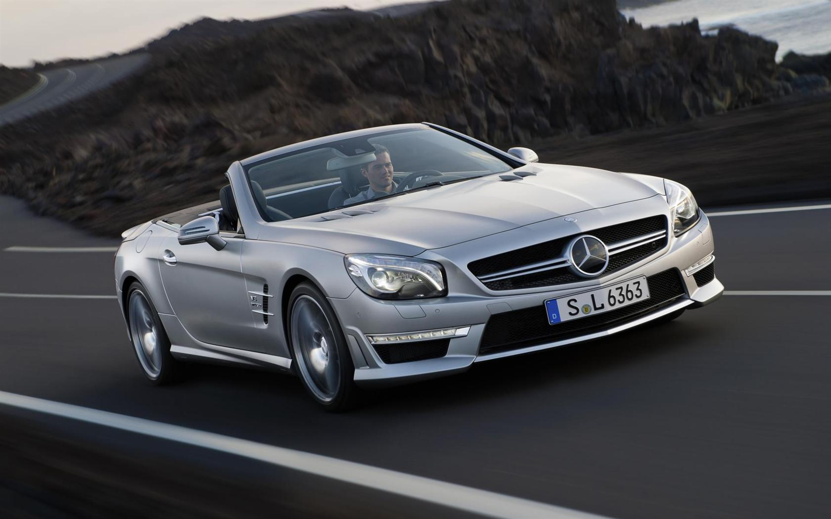 Mercedes sl63 amg price 2016 2017 2018 best cars reviews for Mercedes benz sl550 amg price