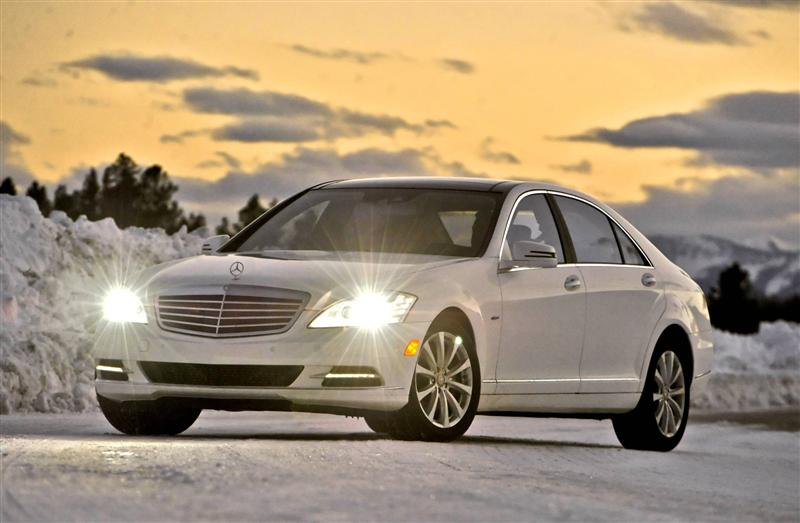 2013 mercedes benz s class s350 bluetec images photo 2013 mercedes s class s350 bluet tec image. Black Bedroom Furniture Sets. Home Design Ideas