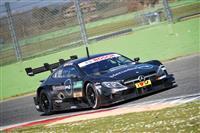 Mercedes-Benz AMG C63 DTM