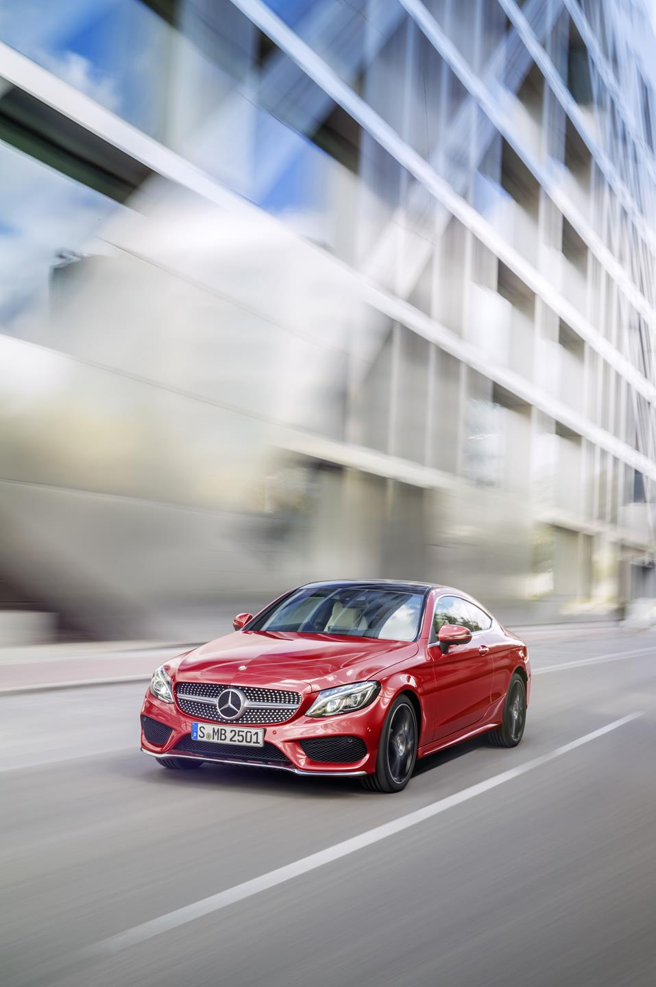 2017 mercedes benz c300 images photo 2017 mercedes benz for Mercedes benz credit