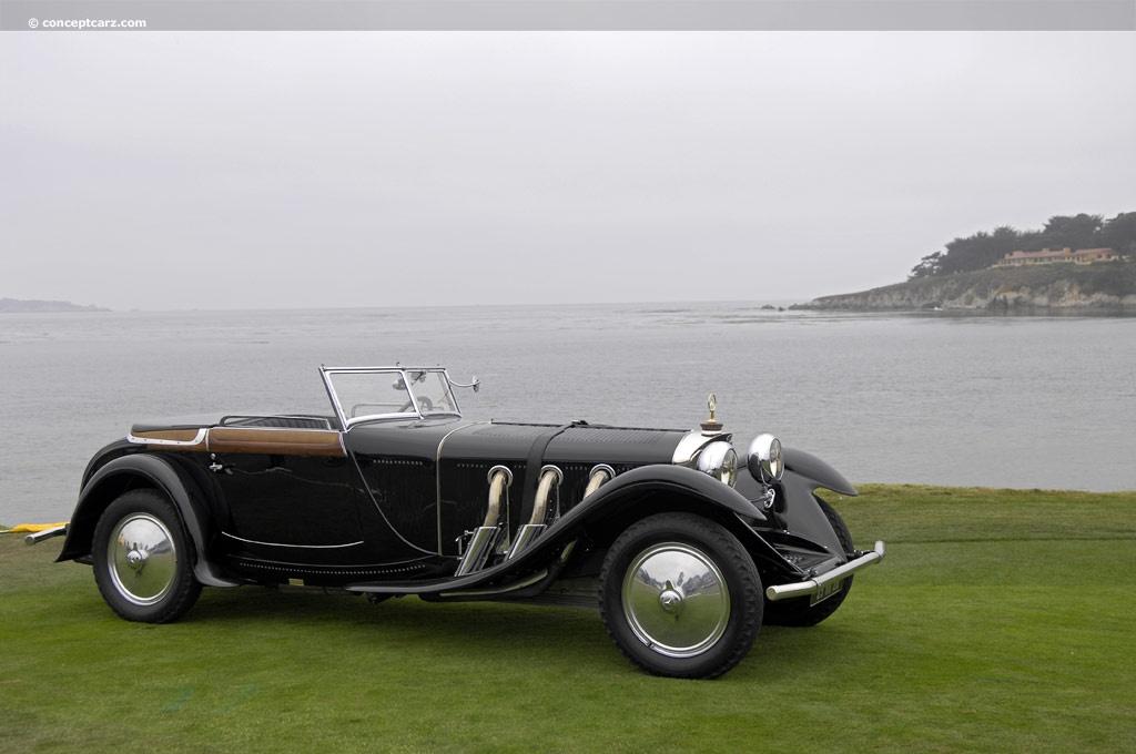 1928 mercedes benz model s images photo 28 mb model s for 1928 mercedes benz