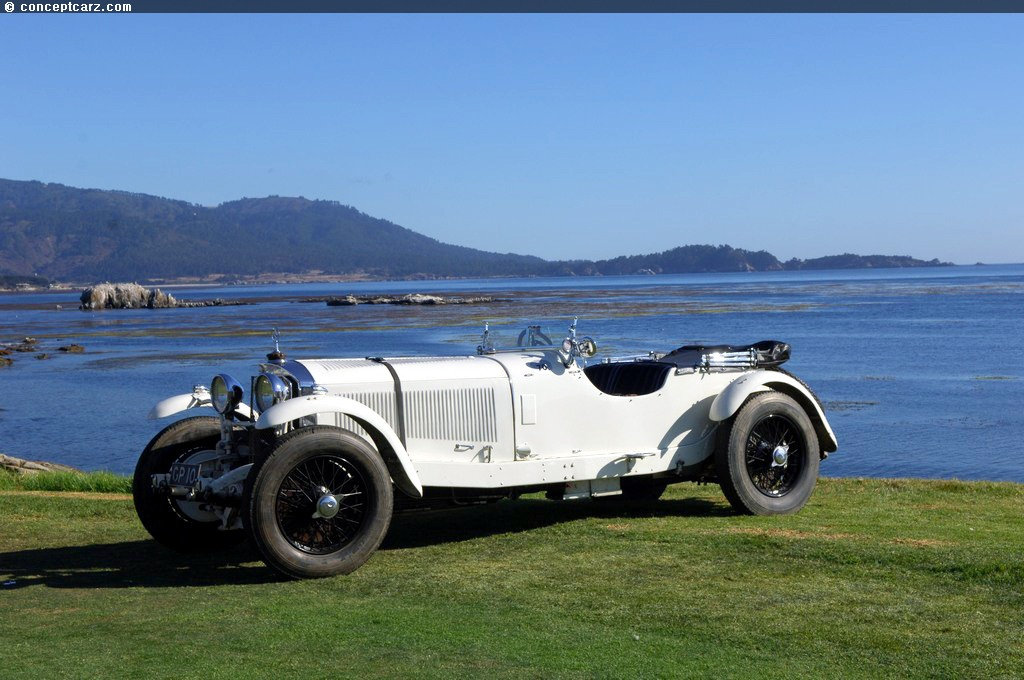 1930 mercedes benz 710 ss rennsport images photo 30 mb for Mercedes benz ss