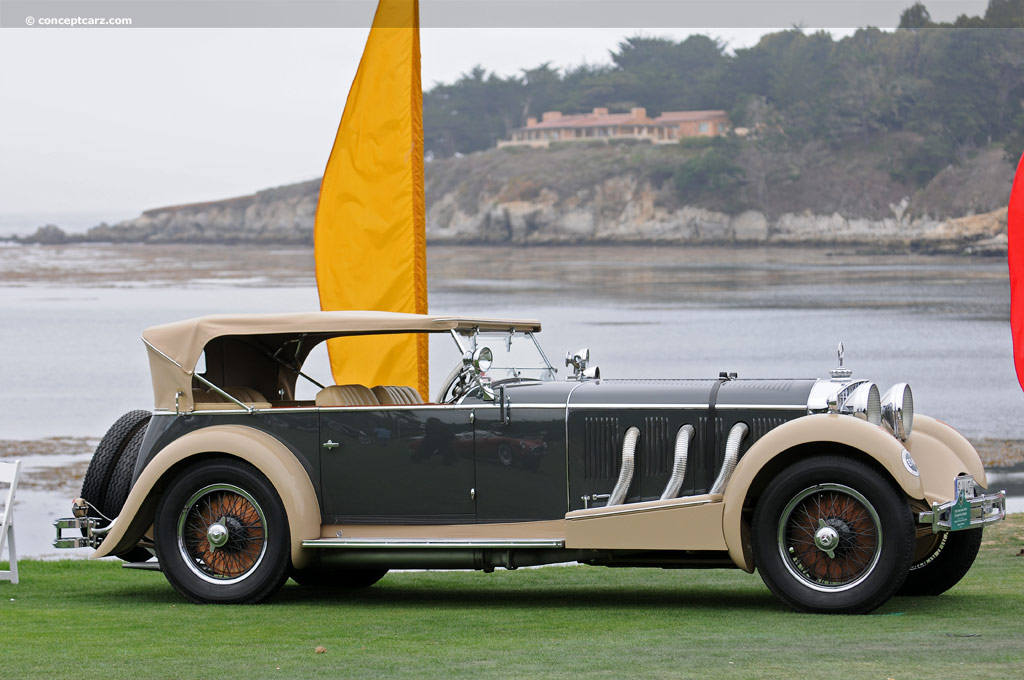 1930 mercedes benz 38 250 ss images photo 30 mercedes ss for Mercedes benz ss