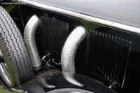 Mercedes-Benz 770K