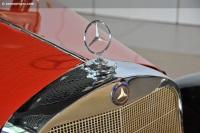 Mercedes-Benz 200 W21