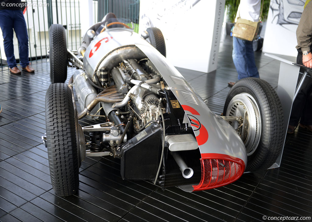 39_Mercedes_W154_DV-15-AI-01.jpg