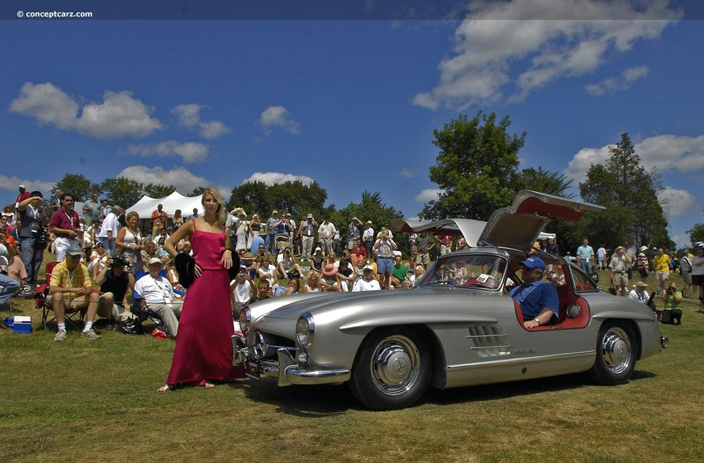 1957 mercedes benz 300sl gullwing sport light 300 sl for Mercedes benz gas chambers