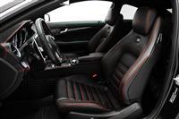 2012 Brabus BULLIT Coupe 800