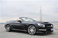 Mercedes-Benz 800