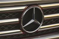 2012 Vilner G-Class thumbnail image