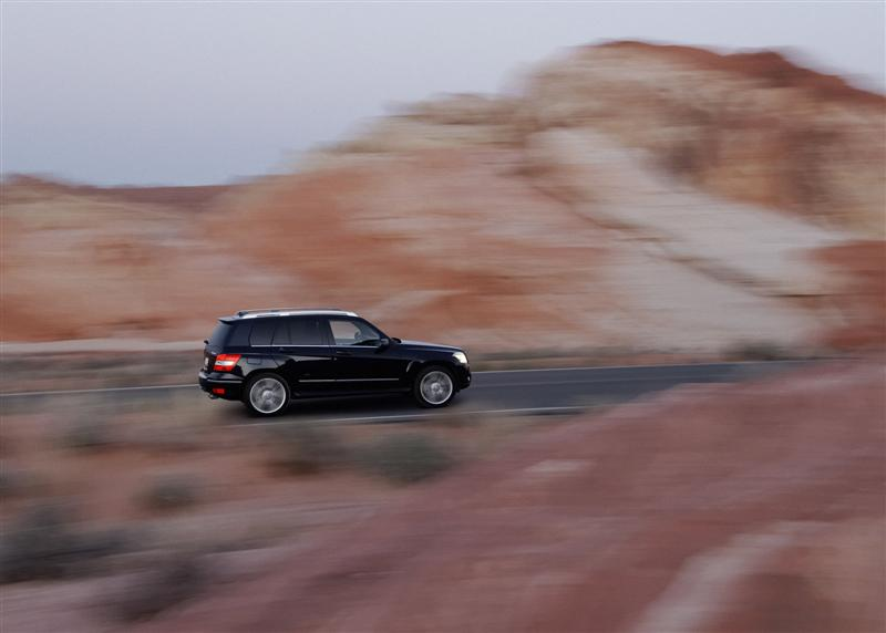 2010 mercedes benz glk 350 4matic images photo mercedes for 2010 mercedes benz glk 350 recalls