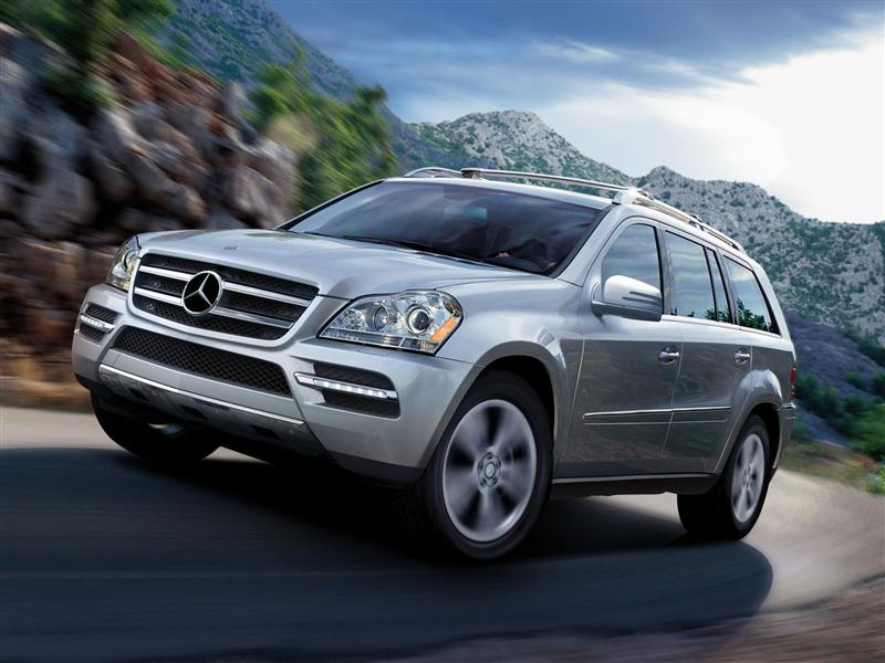 2012 mercedes benz gl class image for 2012 mercedes benz gl550