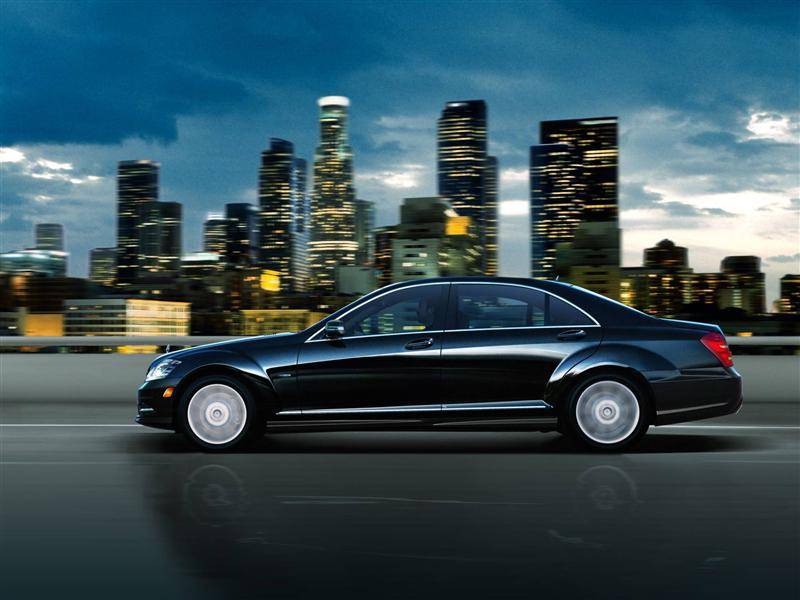 2013 mercedes benz s600 images photo mercedes benz s600 for Mercedes benz credit