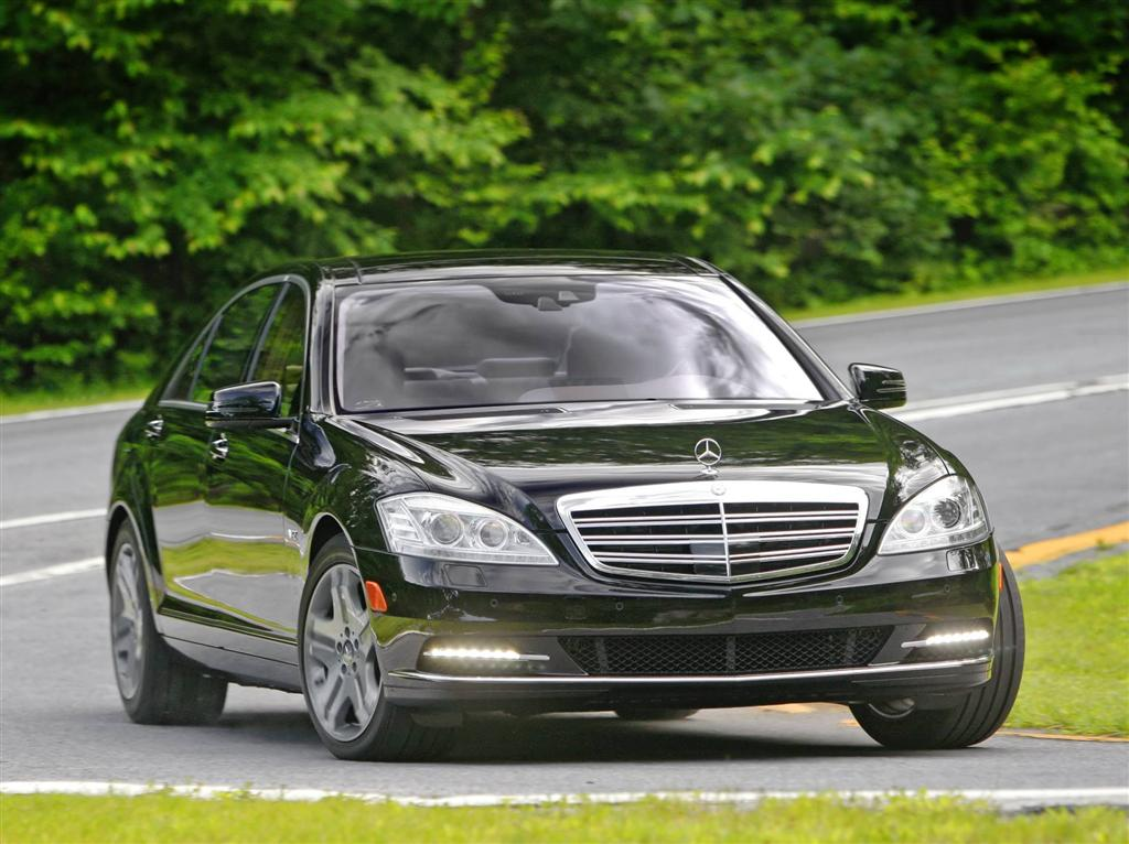 Image gallery 2013 mercedes s600 for Mercedes benz s600