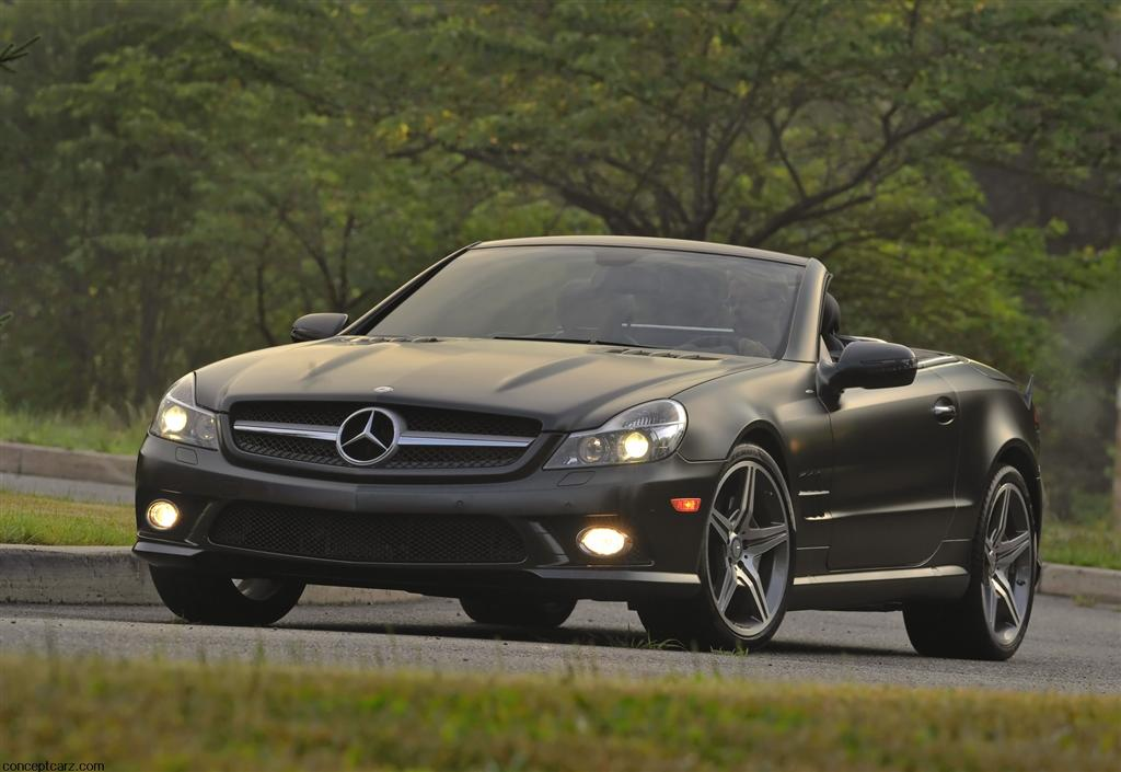 Related keywords suggestions for 2011 sl 550 for Mercedes benz sl 550