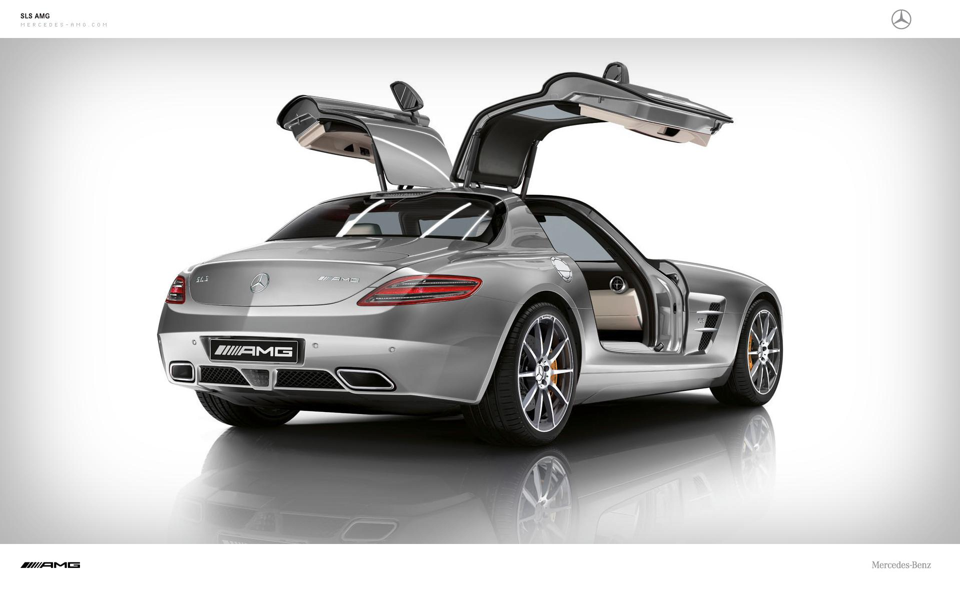 2012 mercedes benz sls amg images photo mercedes benz sls for Mercedes benz sls amg price 2012