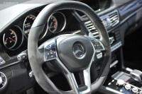 2017 Mercedes-Benz E-Class Cabriolet thumbnail image