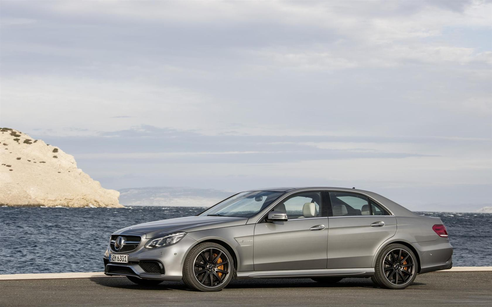 2014 mercedes benz e63 amg s model images photo mercedes for 2014 mercedes benz e class e63 amg s model