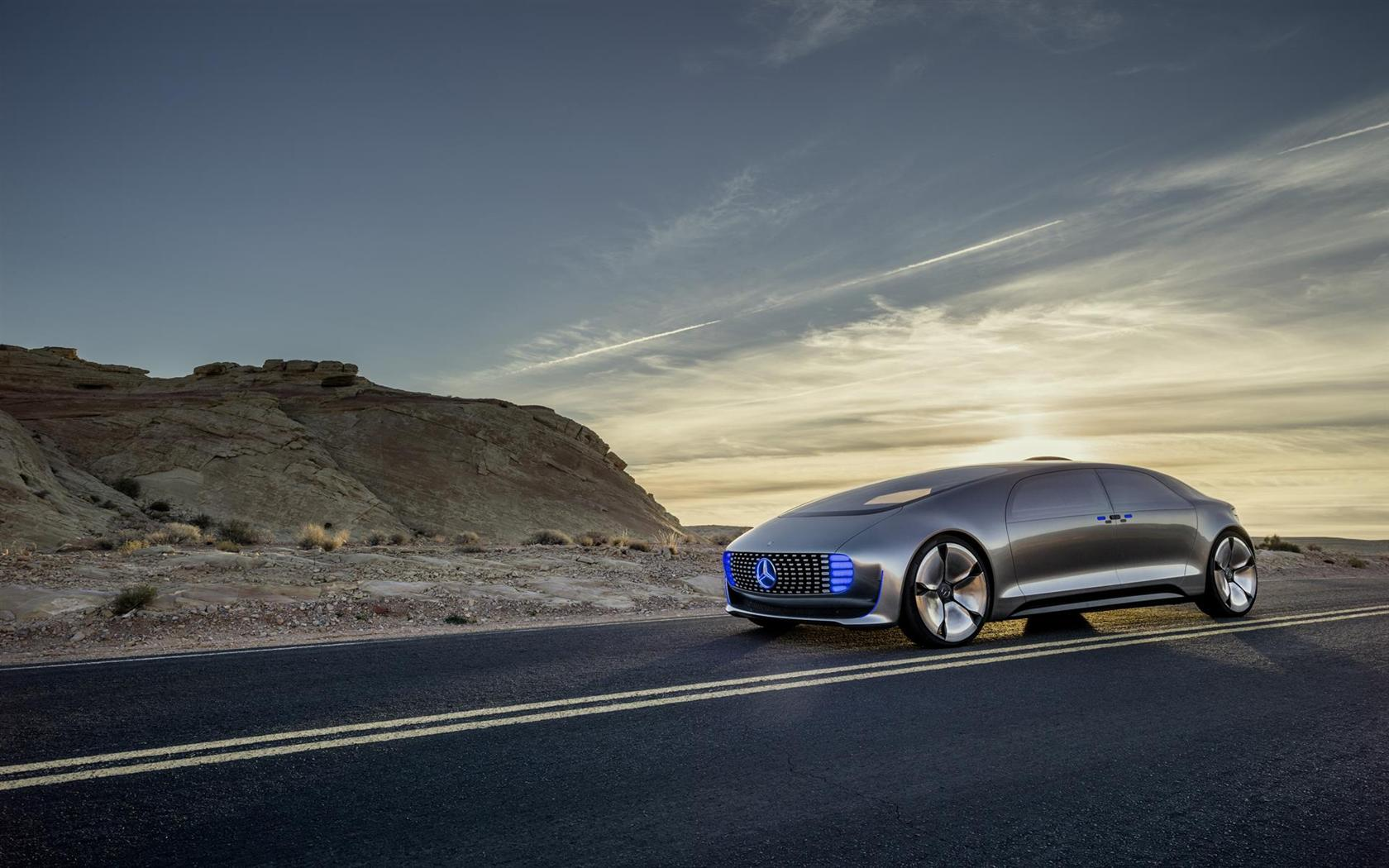 2015 mercedes benz f 015 luxury in motion concept images for Mercedes benz f 015 price