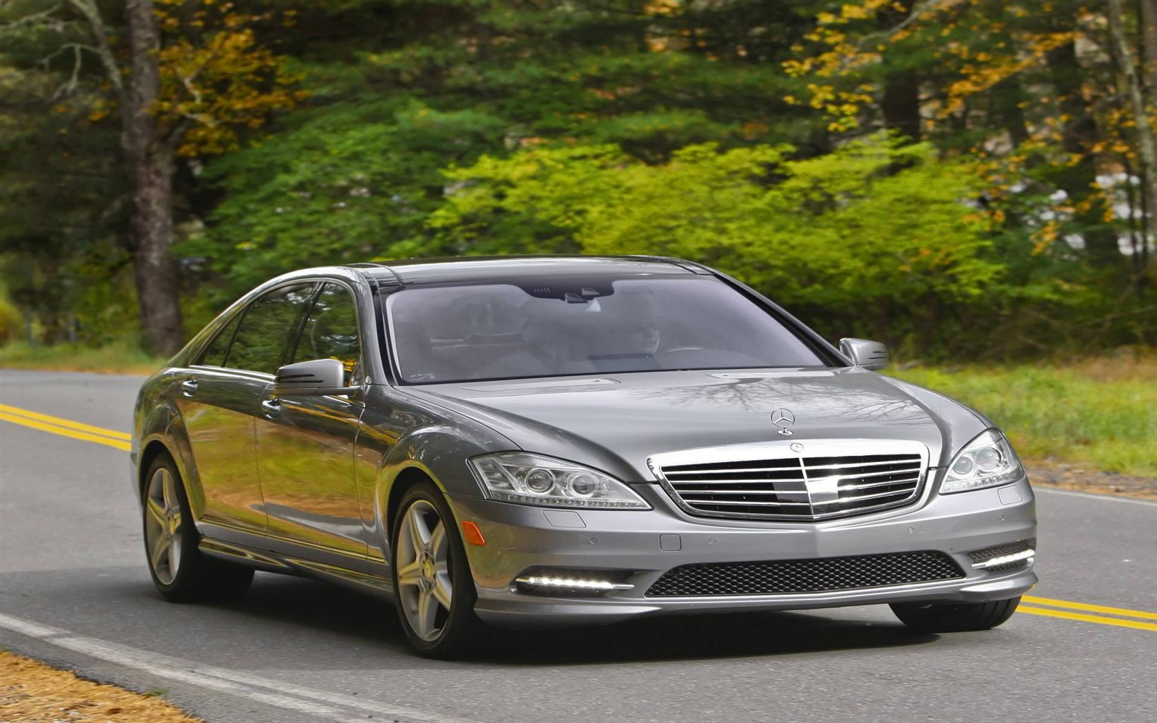 2013 mercedes benz s550 images photo mercedes s class. Black Bedroom Furniture Sets. Home Design Ideas