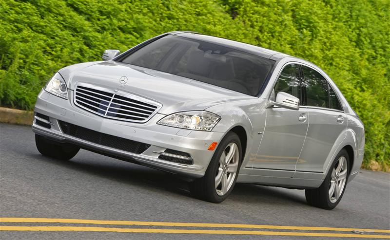 2013 mercedes benz s400 hybrid images photo mercedes s400 for Mercedes benz s400 price