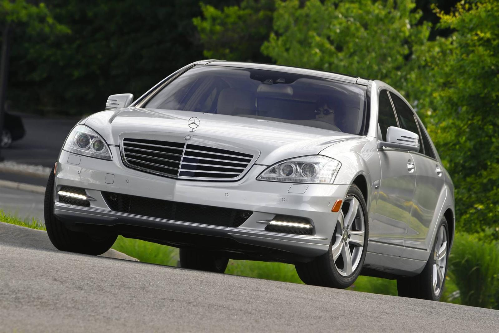2013 mercedes benz s400 hybrid image for 2013 mercedes benz s400 hybrid