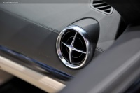 2013 Mercedes-Benz SL-Class