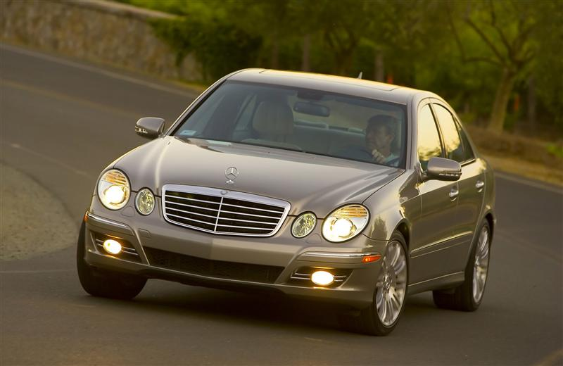 2008 mercedes benz e class images photo mercedes benz e class 2008 019. Black Bedroom Furniture Sets. Home Design Ideas