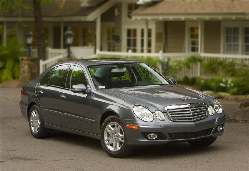 2008 mercedes benz e class images photo mercedes benz e class 2008 023. Black Bedroom Furniture Sets. Home Design Ideas