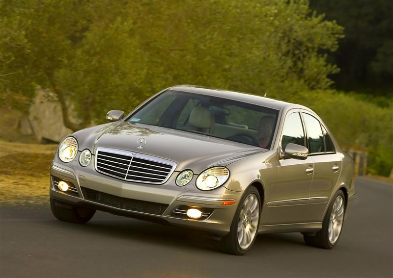 2008 mercedes benz e class images photo mercedes benz e for Mercedes benz e 350 2008